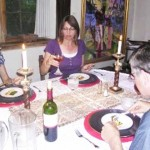 Dining-at-Touchstone_u1ubfvx7