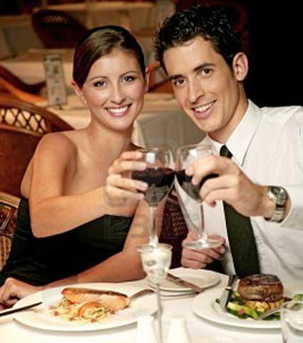 Touchstone-Inn-Dinner