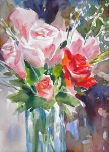 Michael-McClure-Roses