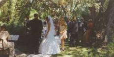 Taos Weddings at Touchstone