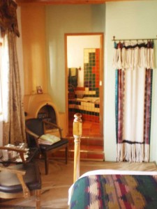 Touchstone-Inn-Frida-_OPT_P2130502