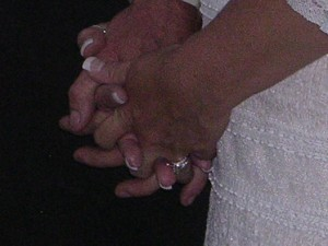 Jamey and Dean's Wedding 042