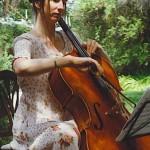Wedding-Musician-Chellist__14_083