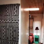 Taos Apartment